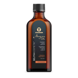 Argan Oil de Belma Kosmetik
