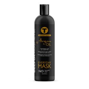 Argan Oil Mask de Belma Kosmetik