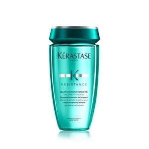 Bain Extentioniste Resistance 250 ml. Kérastase