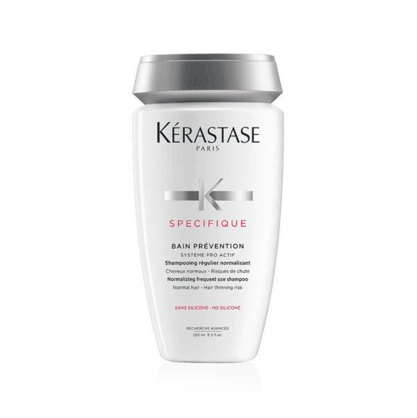 Bain Prevention Specifique 250 ml Kerastase
