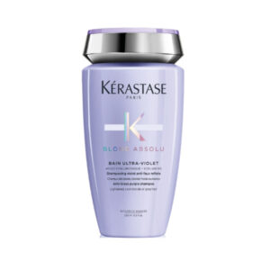 Shampoo Bain Ultra-Violet from Kérastase