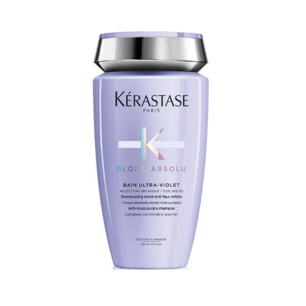 Shampoo Bain Ultra-Violet de Kérastase