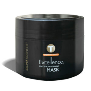 Excellence Mask from Belma Kosmetik