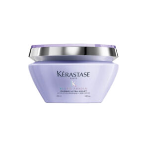 Masque Ultra-Violet from Kérastase
