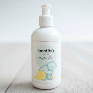 Moisture Lotion from Bontibu