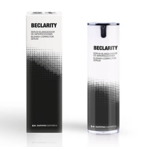Beclarity Blemish Corrector Serum 30ml