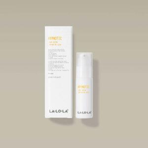 Lalola Hypnotic Serum 30 ml.