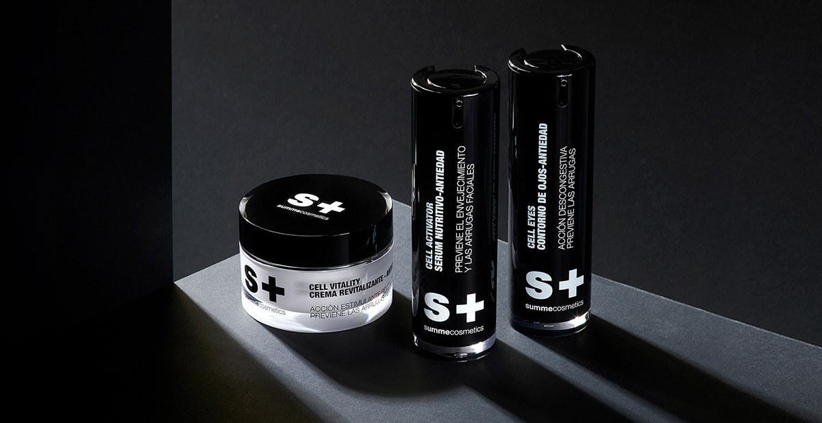 Summecosmetics Cosmetics